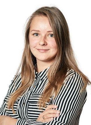 Katarzyna Kania Szczudło