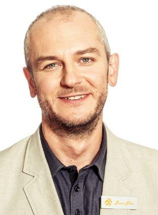 Maciej Kitkowski