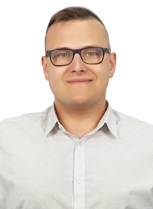 Maks Dobrijałowski